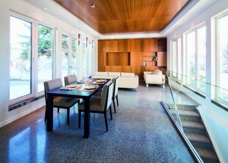 migliori finestre in pvc a prezzi bassi
