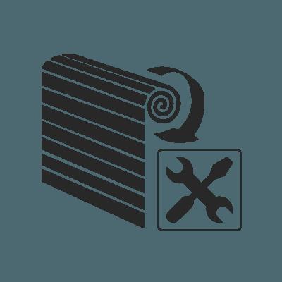 cassonetti avvolgibili pvc