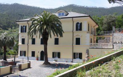 I nostri lavori – Monterosso al Mare (SP)